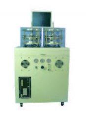 固态燃料电池(SOFC)极片测漏系统