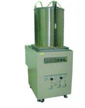 固态燃料电池(SOFC)高温陶瓷玻璃胶测漏系统
