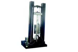 800 Series Advanced Universal Electromechanical Materials Testing Machines