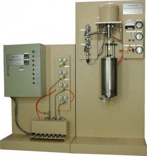 TGA-A1200 Thermogravimetry Analyzer