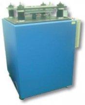 SOFC Nickel-Mesh or Mica-Seaslants Lamination Presses System