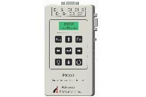 P1000 Handy Strain Gage Indicator