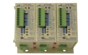 Lca 460 Strain Amplifi Er Signal Conditioner Modules For