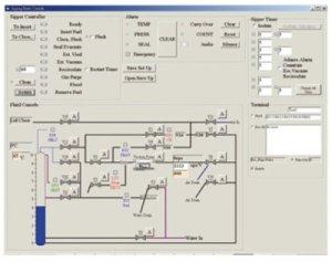 發電工程業