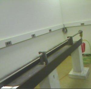 分離式霍普森金桿衝擊試驗