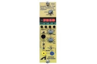 7310 動態應變計信號調理放大器